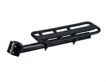 BBB BCA-03 Bicycle Rear Rack Carrier