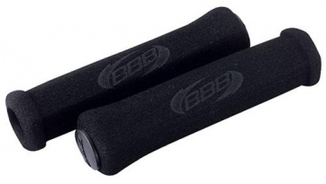 BBB BHG-28 Sponge Grips Foamgrip bicycle bike