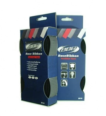 BBB BHT-04 Race Handle Bar Tape Ribbon