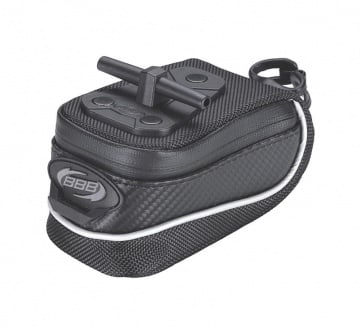 BBB BSB-12 Storepack Seat Bag Small