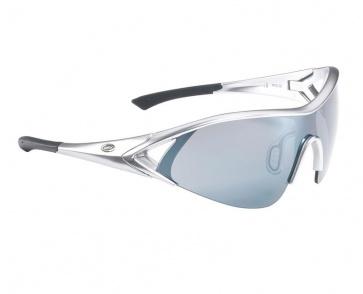 BBB BSG-3205 Impact Sunglasses Cycling Goggles