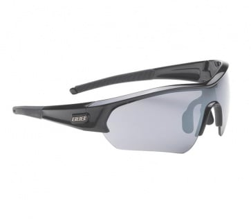 BBB BSG-4311 Select Sports Glasses Goggles