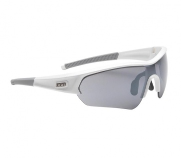 BBB BSG-4371 Select Sports Glasses Goggles