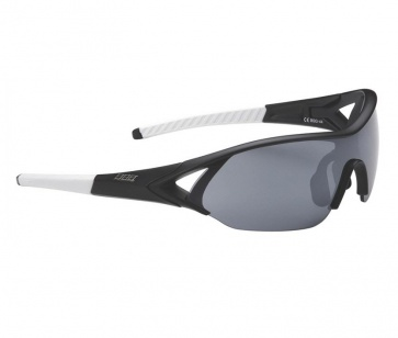 BBB BSG-4401 Impact Sports Glasses Goggles