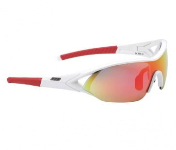 BBB BSG-4473 Impact Sports Glasses Goggles