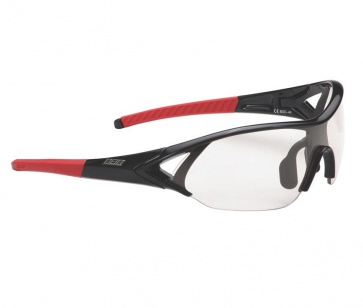 BBB BSG-44PH Impact PH Sports Glasses Goggles
