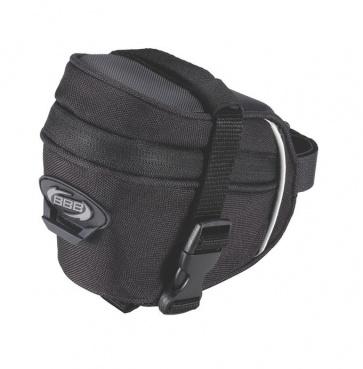BBB Easypack BSB-21 Seat Saddle Bag
