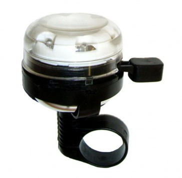 INCREDIBELL DISCO BELL