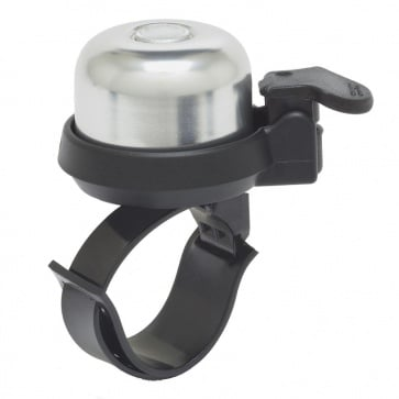 INCREDIBELL ADJUSTABELL 2 SILVER