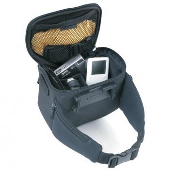 TOPEAK COMPACT HB BAG & PACK w/ FIXER 8