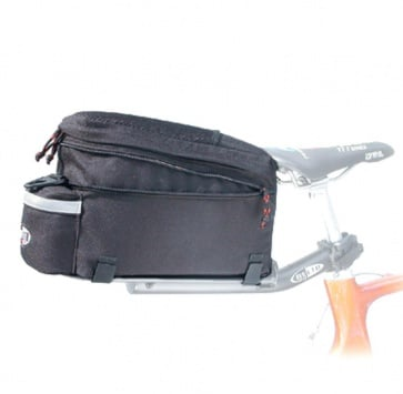 DELTA RACK TOP TRUNK BAG