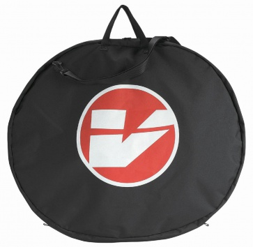 VISION WHEEL BAG (HOLDS PAIR)