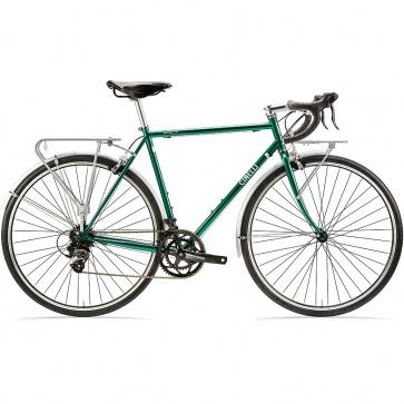 Cinelli Gazzetta Della Strada Bike 19