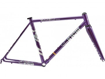 Cinelli Vigorelli Road Frameser 19'