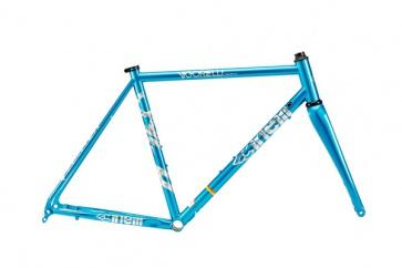 Cinelli Vigorelli Road Disc Bicycle Frame Set