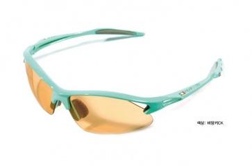 Bianchi cycling aquila optics sunglass goggles aquila