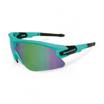 Bianchi RC Goggles sunglasses