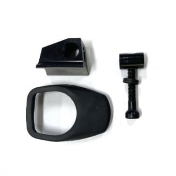 BMC Seatpost clamp #24