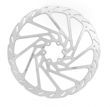 AVID G2 CLEAN SWEEP ROTOR 203mm