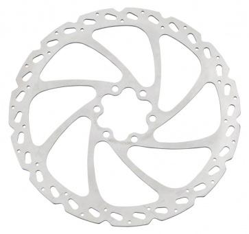 Hayes Brake Disc Rotor V7 180mm with Hardware