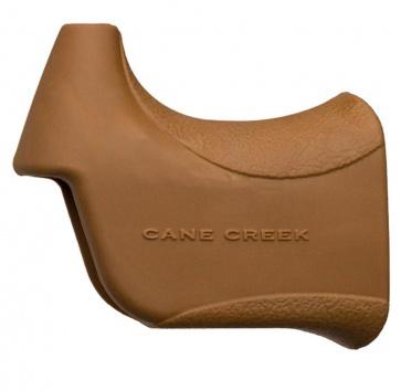 CANE CREEK 144.7 HOODS NON-AERO GUM