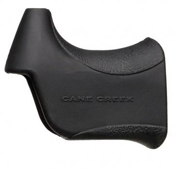 CANE CREEK 144.7 HOODS NON-AERO BLACK