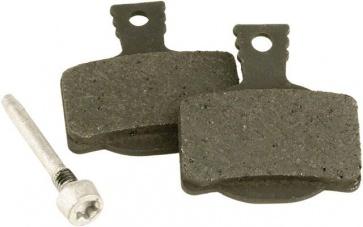 Magura 7.2 Endurance Disc Brake Pads MT