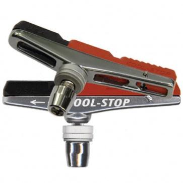 KOOL STOP V-TYPE HOLDER V2 LIGHT w/ PAD DUAL