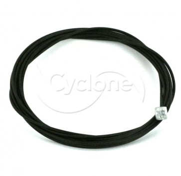 SRAM BRAKE CABLE SlickWire MTB 1.6x2350mm EACH
