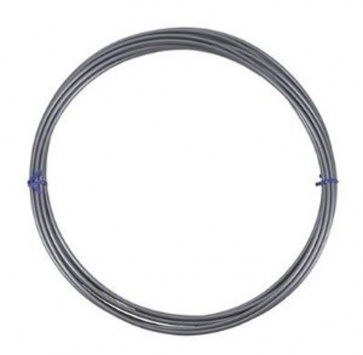 Shimano Sp41 Shift Housing Gear Cable 4mm X 10m - Silver