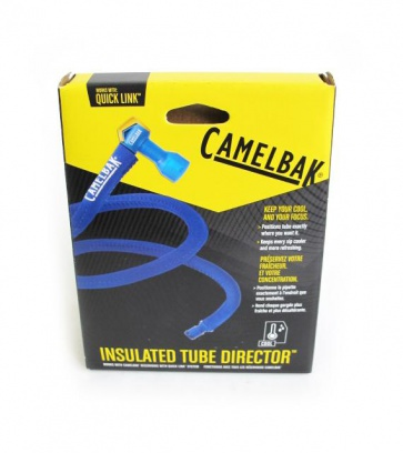 Camelbak Antidote Insulated Tube Director