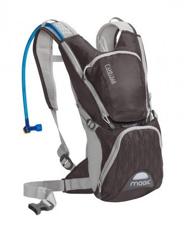Camelbak Magic Cycling Hydration Backpack 2.5+2L