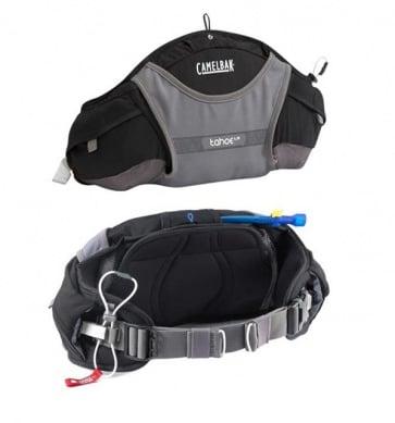 Camelbak Tahoe LR Hydration Hip Sack Pack 3.28+1.5L