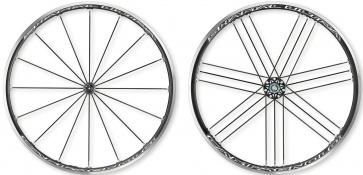 Campagnolo Shamal Ultra C17 Bicycle Wheel Set 700C
