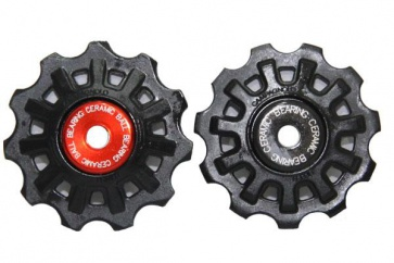 Campagnolo Super record derailleur pulley RD-SR500(8.4mm)
