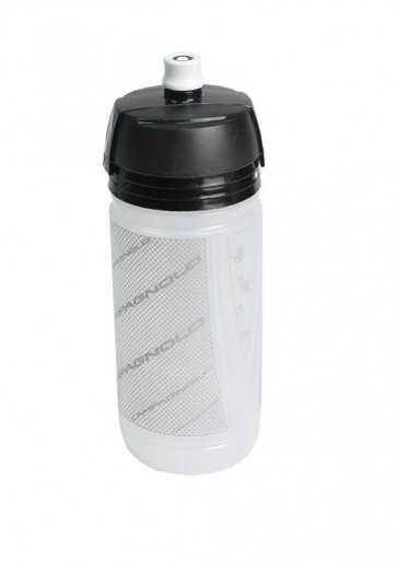Campagnolo Super Record Water Bottle 550ml