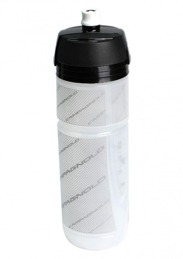 Campagnolo Super Record Water Bottle 750ml