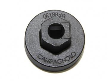 Campagnolo UT-BB130 Bottom Bracket Tool