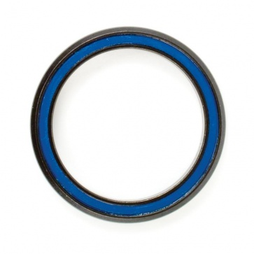 Cane Creek Headset Bearing 52mm 45x45 Black Oxide