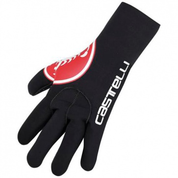 Castelli Diluvio Cycling Gloves