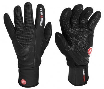 Castelli Estremo Windstopper Gloves
