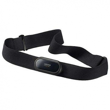Cateye HR-10 Heart Rate Sensor Kit 160-3590