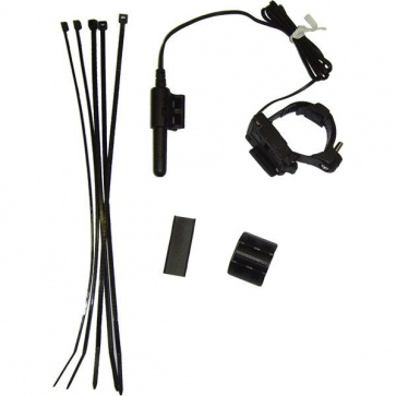 Cateye Bracket Sensor Kit 169-9300