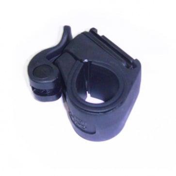 Cateye H-32 light bracket 22~26mm 533-8880