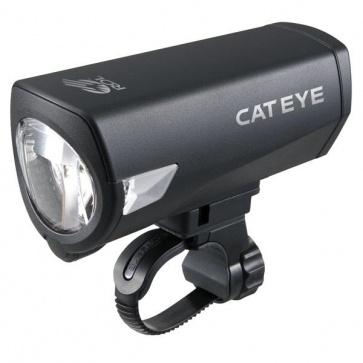 Cateye HL-EL540 Econom Force Front Torch Light LED
