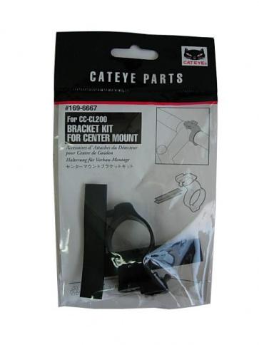Cateye MC100 Mount Bracket 169-6667