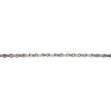 SRAM PC 1170 HOLLOW PIN P-LOCK 11-SPEED 114 LINKS