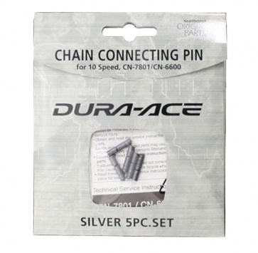 SHIMANO CN-7900 CHAIN PIN 10-SPEED BAG/5