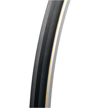 Challenge Criterium Ultra Tubular Black Cream 700x23 Tyre Tire