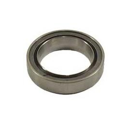 Chris King PHB700 Rear Hub Small Hub Bearing